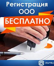 государственная регистрация ип как оформить